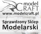 model-craft